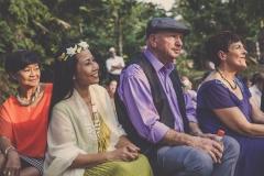 Angela-and-Neal-Bohemian-wedding-015