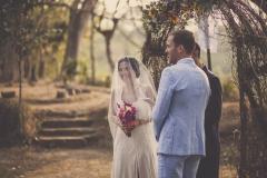 Angela-and-Neal-Bohemian-wedding-016