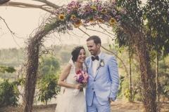 Angela-and-Neal-Bohemian-wedding-018