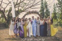 Angela-and-Neal-Bohemian-wedding-019