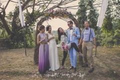 Angela-and-Neal-Bohemian-wedding-020