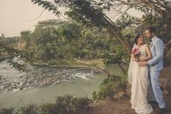 Angela-and-Neal-Bohemian-wedding-021