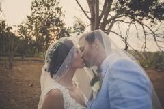 Angela-and-Neal-Bohemian-wedding-022