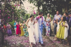 Angela-and-Neal-Bohemian-wedding-024