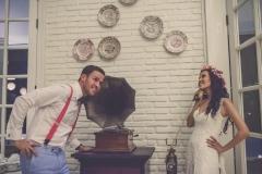 Angela-and-Neal-Bohemian-wedding-031