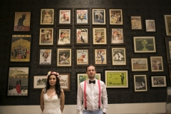 Angela-and-Neal-Bohemian-wedding-032