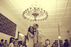 Angela-and-Neal-Bohemian-wedding-033