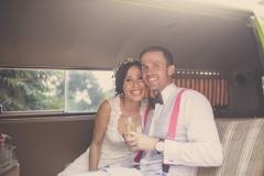 Angela-and-Neal-Bohemian-wedding-039