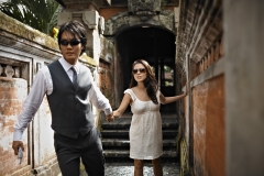 Cheryl-and-Eugene-conceptual-Bali-008