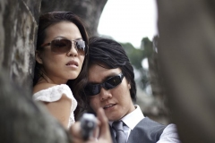 Cheryl-and-Eugene-conceptual-Bali-010