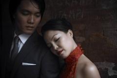Cheryl-and-Eugene-conceptual-Bali-017