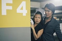 Cheryl-and-Eugene-conceptual-Bali-029