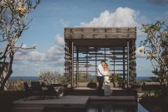 Polina-and-Michael-Alila-wedding-004