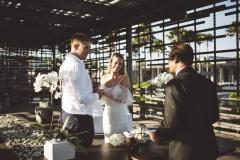 Polina-and-Michael-Alila-wedding-011
