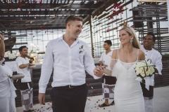 Polina-and-Michael-Alila-wedding-013