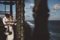 Polina-and-Michael-Alila-wedding-014
