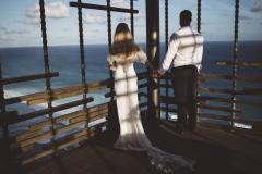 Polina-and-Michael-Alila-wedding-015