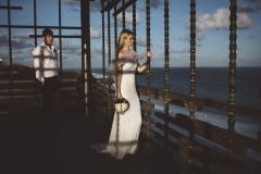 Polina-and-Michael-Alila-wedding-017