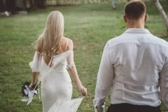 Polina-and-Michael-Alila-wedding-020