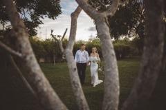 Polina-and-Michael-Alila-wedding-021