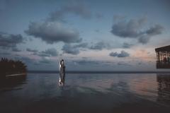 Polina-and-Michael-Alila-wedding-023