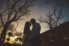 Polina-and-Michael-Alila-wedding-024