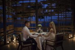 Polina-and-Michael-Alila-wedding-028