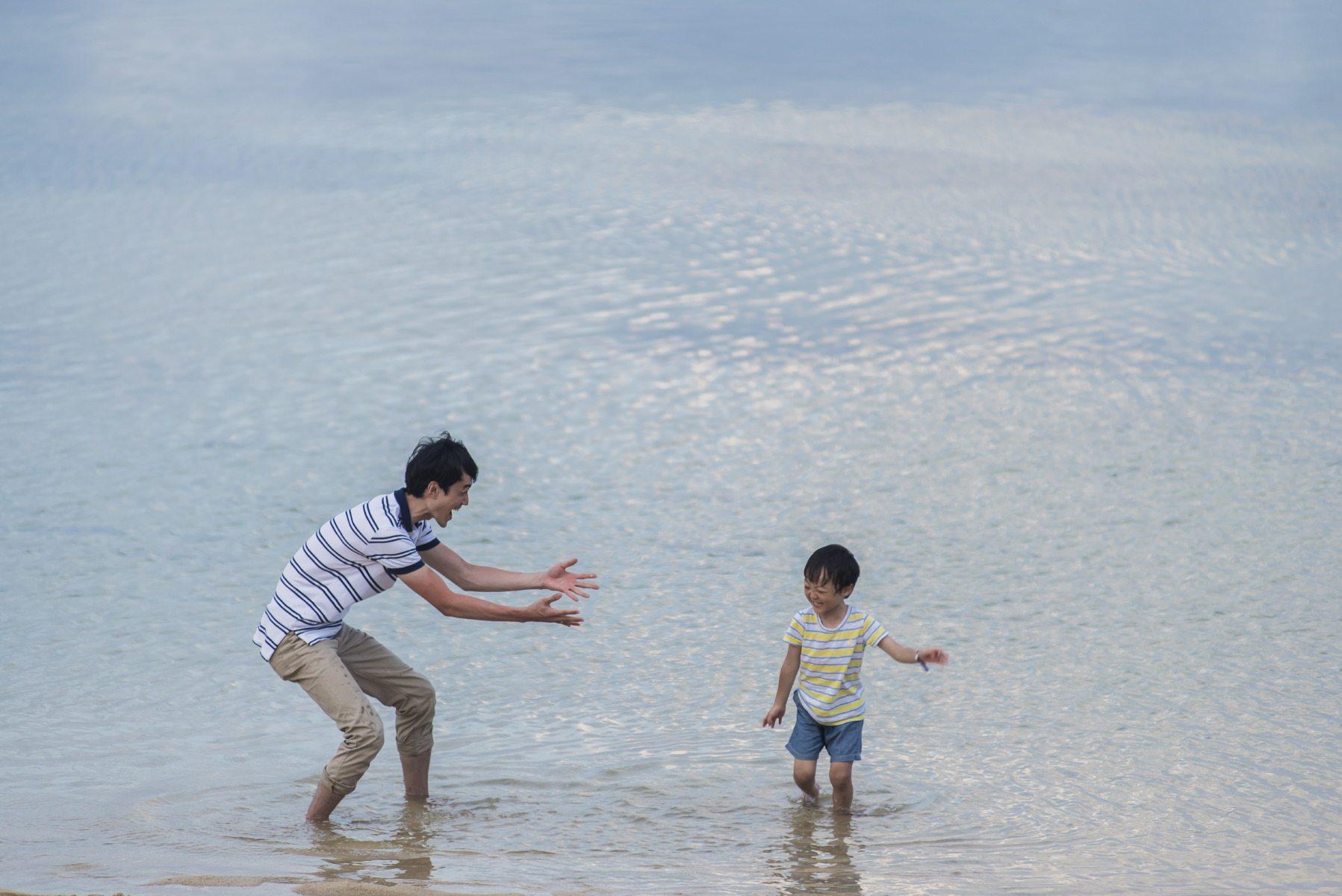 Family-photo-Mix-006