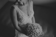 Natalie-and-Adam-Nusa-Lembongan-wedding-010