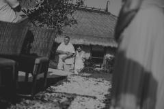 Natalie-and-Adam-Nusa-Lembongan-wedding-014