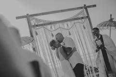 Natalie-and-Adam-Nusa-Lembongan-wedding-017