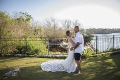 Natalie-and-Adam-Nusa-Lembongan-wedding-018