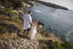 Natalie-and-Adam-Nusa-Lembongan-wedding-019