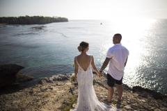 Natalie-and-Adam-Nusa-Lembongan-wedding-020