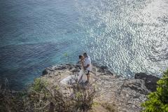 Natalie-and-Adam-Nusa-Lembongan-wedding-021