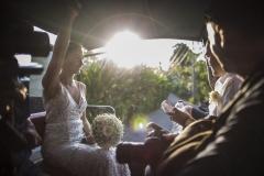 Natalie-and-Adam-Nusa-Lembongan-wedding-023