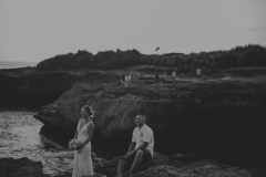 Natalie-and-Adam-Nusa-Lembongan-wedding-024