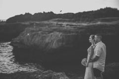 Natalie-and-Adam-Nusa-Lembongan-wedding-026