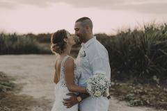 Natalie-and-Adam-Nusa-Lembongan-wedding-027