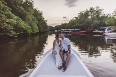 Natalie-and-Adam-Nusa-Lembongan-wedding-031