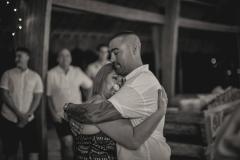 Natalie-and-Adam-Nusa-Lembongan-wedding-033
