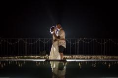 Natalie-and-Adam-Nusa-Lembongan-wedding-034