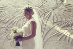 Olivia-and-Andy-Canggu-wedding-008