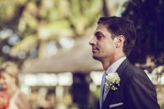 Olivia-and-Andy-Canggu-wedding-011