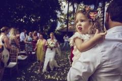 Olivia-and-Andy-Canggu-wedding-012