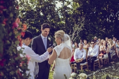 Olivia-and-Andy-Canggu-wedding-014
