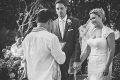 Olivia-and-Andy-Canggu-wedding-015