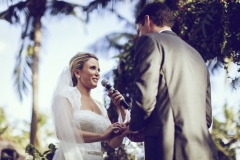 Olivia-and-Andy-Canggu-wedding-016