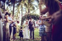 Olivia-and-Andy-Canggu-wedding-017