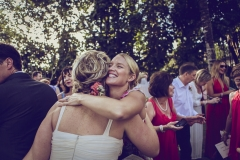 Olivia-and-Andy-Canggu-wedding-018